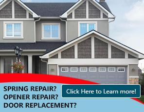 Contact Us | 619-210-0852 | Garage Door Repair Oceanside, CA